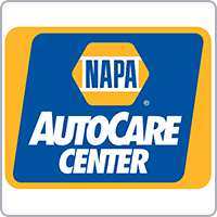 NAPA AutoCare Center